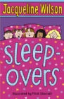 Sleepovers - eBook