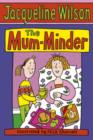 The Mum-Minder - eBook