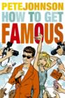 How to Get Famous - eBook