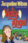 Vicky Angel - eBook