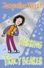 Starring Tracy Beaker - eBook