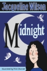 Midnight - eBook