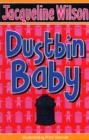 Dustbin Baby - eBook