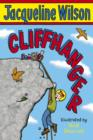Cliffhanger - eBook