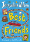 Best Friends - eBook
