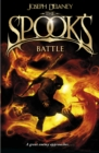The Spook's Battle : Book 4 - eBook