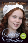 Hetty Feather - eBook