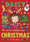Daisy and the Trouble with Christmas - eBook
