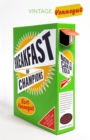 Breakfast Of Champions - eBook
