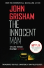The Innocent Man - eBook