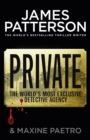 Private : (Private 1) - eBook