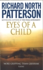 Eyes Of A Child - eBook