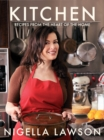 Kitchen : Recipes from the Heart of the Home - eBook