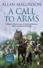 A Call To Arms : (Matthew Hervey 4) - eBook