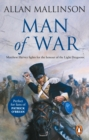 Man Of War : (Matthew Hervey 9) - eBook