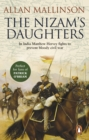 The Nizam's Daughters : (Matthew Hervey 2) - eBook