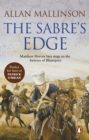 The Sabre's Edge : (Matthew Hervey 5) - eBook