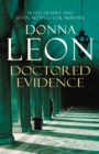Doctored Evidence : (Brunetti 13) - eBook