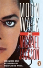 Moonwalk - eBook