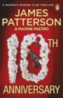 10th Anniversary : An investigation too close to home (Women s Murder Club 10) - eBook