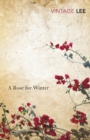 A Rose For Winter - eBook