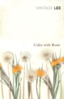 Cider With Rosie - eBook