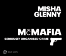 McMafia Brain Shot - eAudiobook