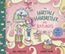 The Fairytale Hairdresser and Rapunzel - eBook