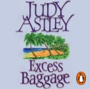 Excess Baggage - eAudiobook