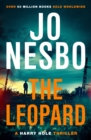 The Leopard : Harry Hole 8 - eBook