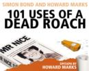 101 Uses Of A Dead Roach - eBook