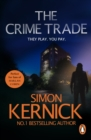 The Crime Trade : (Tina Boyd 1) - eBook