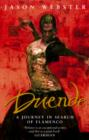 Duende : A Journey In Search Of Flamenco - eBook
