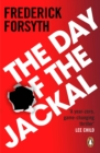 The Day Of The Jackal - eBook