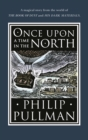 Once Upon a Time in the North - eBook