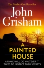 A Painted House - eBook