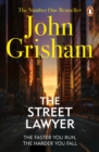 The Street Lawyer - eBook