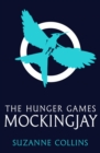 Mockingjay - Book