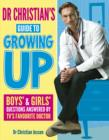 Dr Christian's Guide to Growing Up - Book