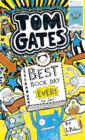 Tom Gates : Best Book Day Ever! (so far): World Book Day 2013 - eBook