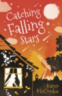 Catching Falling Stars - Book