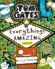Tom Gates 3 : Everything's Amazing (sort of) - eBook