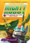 Ricky Ricotta's Mighty Robot vs The Video Vultures from Venus - Book