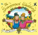 xhe Scarecrows' Wedding - Book
