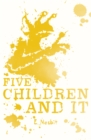 Scholastic Classics : Five Children and It - eBook