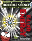 Horrible Science : Killer Energy - eBook