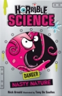 Horrible Science : Nasty Nature - eBook