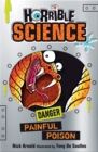 Horrible Science : Painful Poison - eBook