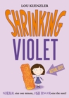 Shrinking Violet - eBook