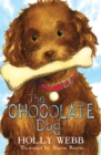 The Chocolate Dog - eBook